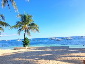 7 Cheap Hotels and Hostels in Panglao Island, Bohol