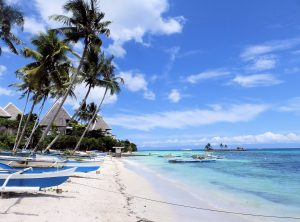 The Best Ways to Get From Cebu to Bohol (2021)