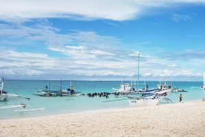 How to Plan Your Trip to the Philippines: The Best Philippines Travel Guide