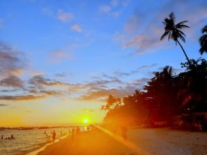 6 Awesome Things to Do in Panglao Island, Bohol