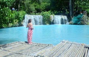 Read more about the article 15 Best Tourist Spots To Visit in Siquijor