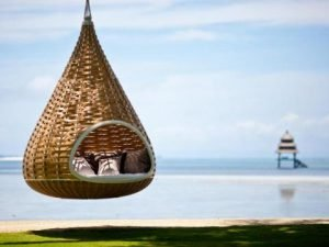10 Best Siargao Luxury Resort Accommodation