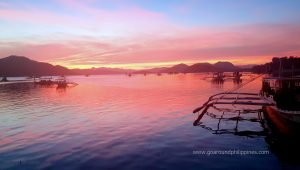 13 Best Tourist Spots to Visit in Coron Palawan