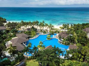 Read more about the article Best Beachfront Hotels to Stay in Boracay Philippines