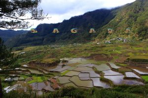Read more about the article The Best Ways to Get from Manila to Sagada 2021