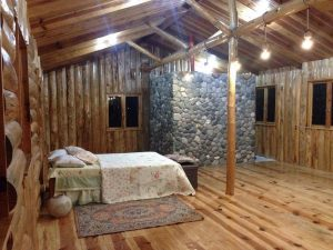 Read more about the article Best Accommodation and Hotels to Stay in Sagada