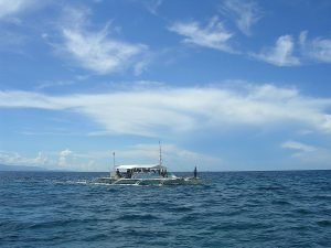 Read more about the article The Ultimate Travel Guide to Camotes Island (2021)